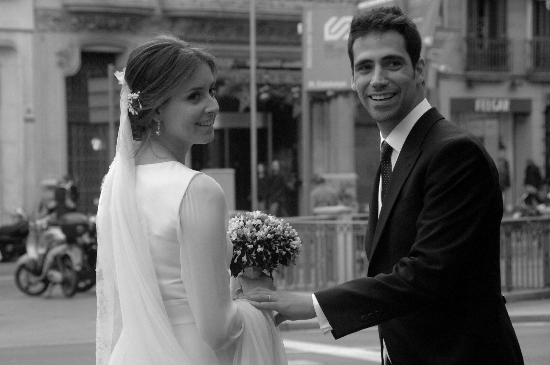 Casaments-Toni Forns-Toni Forns Fotograf